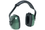 SoundDecision™ EAR MUFFS 25 NRR