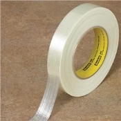STRAPPING TAPE 1 INCH