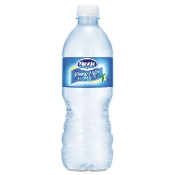 NESTLE PURE LIFE WATER 16 OZ.
