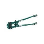 "36"" STD BOLT CUTTER"