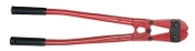 "BC-14RC 14"" BOLT CUTTER RED HD"