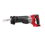 MILWAUKEE 2620-20 M18™ SAWZALL® Recip Saw (Bare Tool)