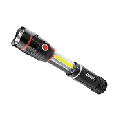 6156 SLYDE FLASHLIGHT & WORKLITE