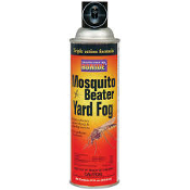 15OZ MOSQUITO BEATER FOGGER