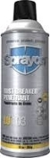 SPRAYON 00103 RUST BREAKER PENETRANT