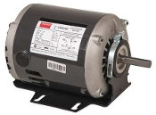 WWG3K772 1/2HP FAN// BLOWER MOTOR 1725RPM