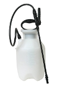 1 GALLON  POLY PUMP SPRAYER