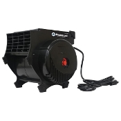 1200 CFM MECHANICS BLOWER FAN