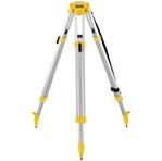 DEWALT DW0736 CONSTRUCTION TRIPOD