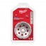 "MILWAUKEE 49-93-7700 4"" SINGLE ROW CUP WHEEL"