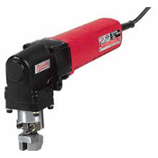 Milwaukee 6880 - 10 GAUGE NIBBLER