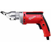 Milwaukee 6852-20 - 18 GAUGE SHEAR