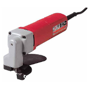 Milwaukee 6805 - SHEAR 16 GA.