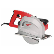 Milwaukee 6370-21 - METAL CUTTING SAW 8""
