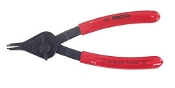 PROTO J377 - .090 0° Tip Convertible SNAP RING PLIERS