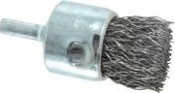 WEILER 10012 WIRE BRUSH