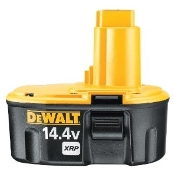DEWALT DC9091 BATTERY 14.4 VOLT XR