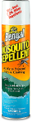 Bengal Mosquito Repellent 95110 - 6oz.