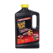 Black Flag® 32oz Fogging Insecticide (190255)