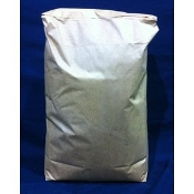 SCREENED SAWDUST 35LB BAG  50PLT