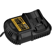 DEWALT DCB101 12 20V LITH BATTERY CHARGER