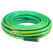 5/8X50  WATER HOSE