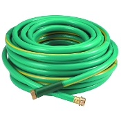 5/8X100 WATER HOSE