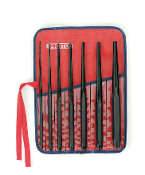 URREA URR96A 7 Piece Drift Punch Set