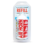 REFILL FOR AIR HORN