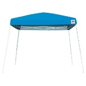 10X10 EZ-UP SHADE CANOPY POP UP TENT