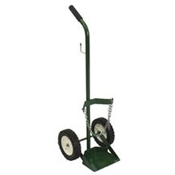 SUMNER 782375 - 108-8S SINGLE CYL CART