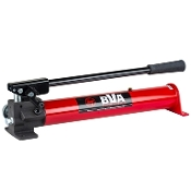 BVA P1201S - HYDRAULIC PUMP SINGLE SPEED