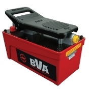 BVA PA1500 - AIR/HYDRAULIC PUMP
