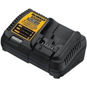 DEWALT DCB115 12- 20V  ACCESSORY CHARGER