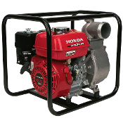 "HONWB30 - 3"" WATER PUMP (IN STORE PICK UP ONLY)"