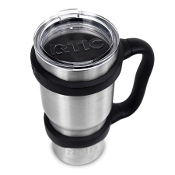 RTIC HANDLE FOR 20 OZ CUP