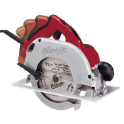 MILWAUKEE 6390-21   7-1/4 CIRCULAR SAW TILT-LOCK WCS