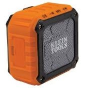 KLEIN AEPJS1 WIRELESS JOBSITE SPEAKER