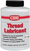 CRC SL35925 THREAD LUBRICANT STL8 EQUAL 8OZ