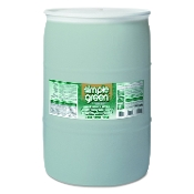 SIMPLE GREEN 13008  55 GAL DRUM