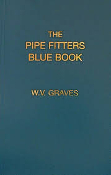 PIPE FITTERS BLUE BOOK
