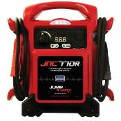 JUMP START UNIT 1700 PEAK AMP