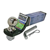 REESE 21536 TOWING STARTER HITCH KIT