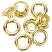 "GENERAL 1261-2 3/8"" REPLACEMENT GROMMETS"
