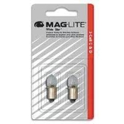 BULB FOR MAG CHARGER