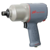 INGERSOLL RAND 2145QIMAX H.D. AIR IMPACT WRENCH 3/4""