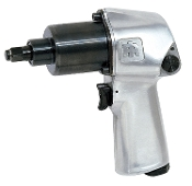 "INGERSOLL RAND 212 3/8"" RIGHT ANGLE IMPACT WRENCH"