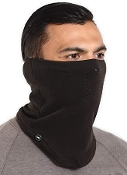 NECK GAITER FACE MASK NON FR