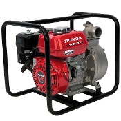 "HONDA WB20XT4A 2"" WATER PUMP (IN STORE PICK UP ONLY)"