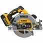 DEWALT DCS570P1 20V MAX CIRCULAR SAW KIT W/BRAKE